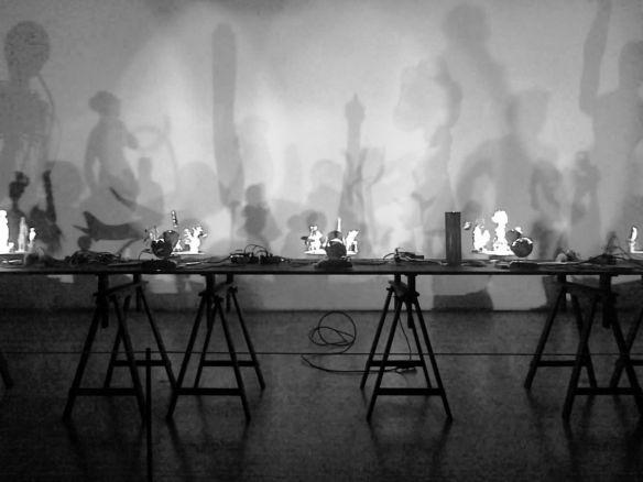22 Centre Pompidou