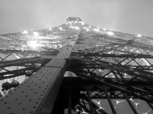 23 La Tour Eiffel
